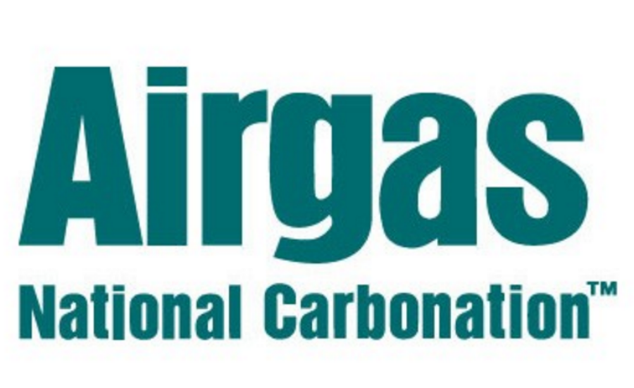 Air Gas National Carbonation