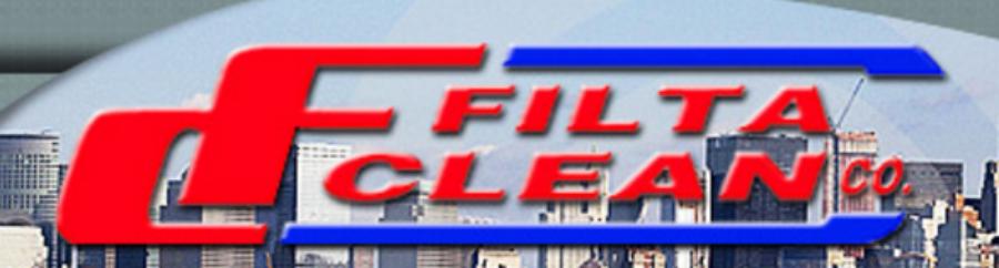 Filta Clean Co.