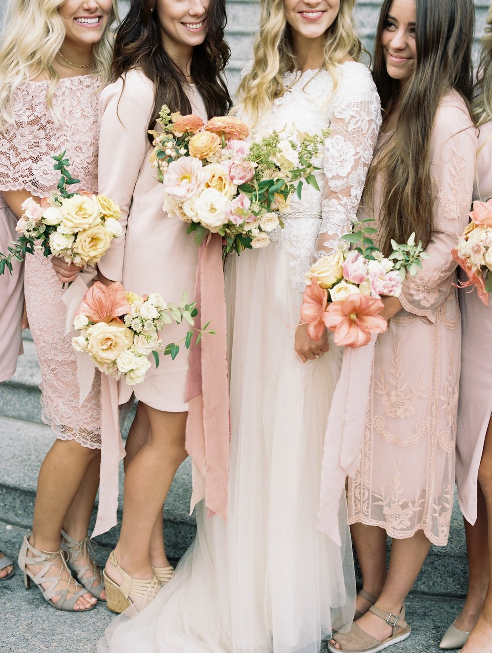 BridesmaidInspiration
