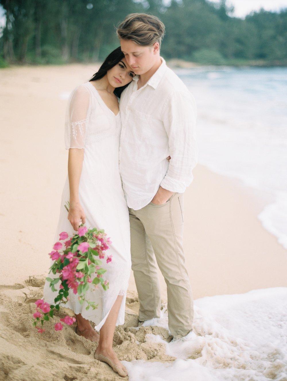 MauiHawaiiWedding