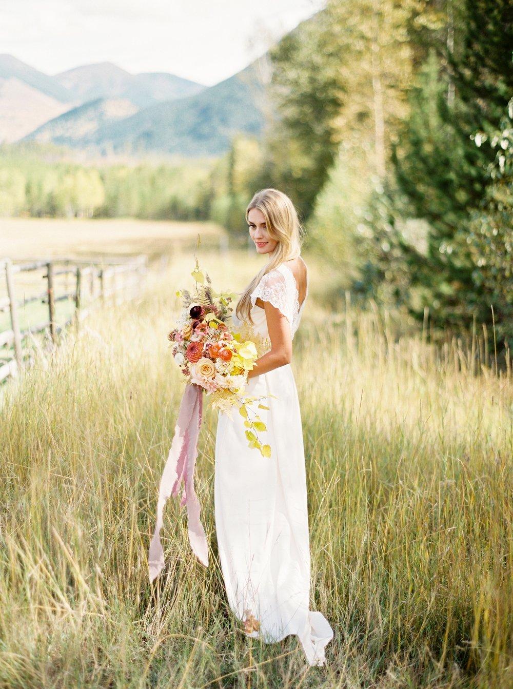 RebeccaHollis-bouquets_063.jpg