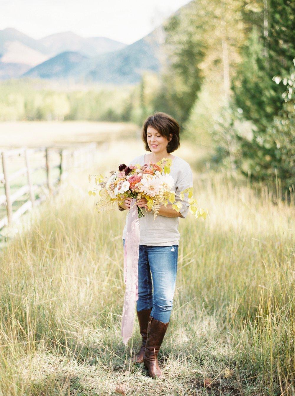 RebeccaHollis-bouquets_071.jpg