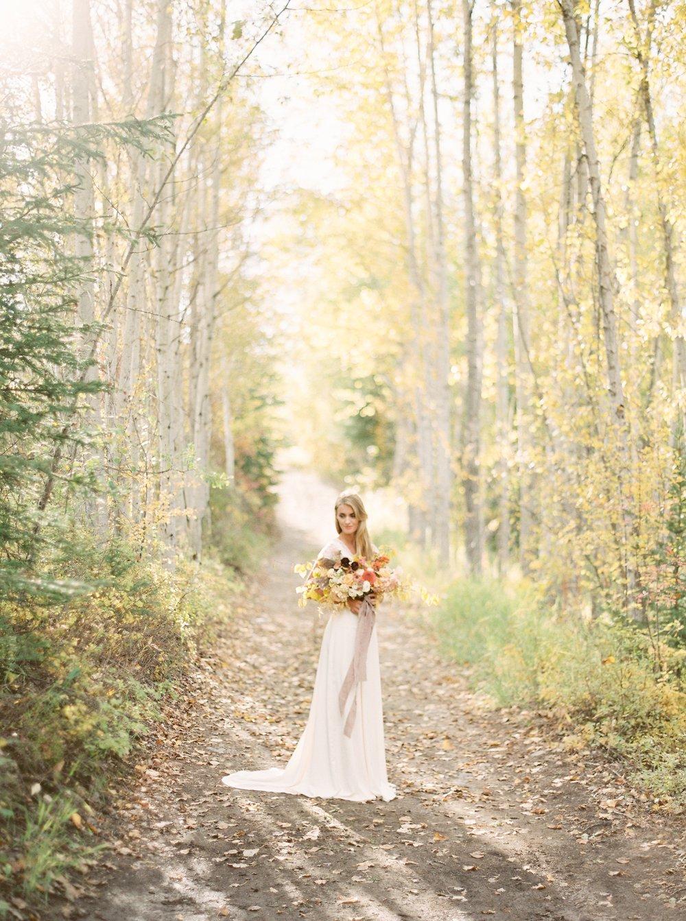 RebeccaHollis-bouquets_152.jpg
