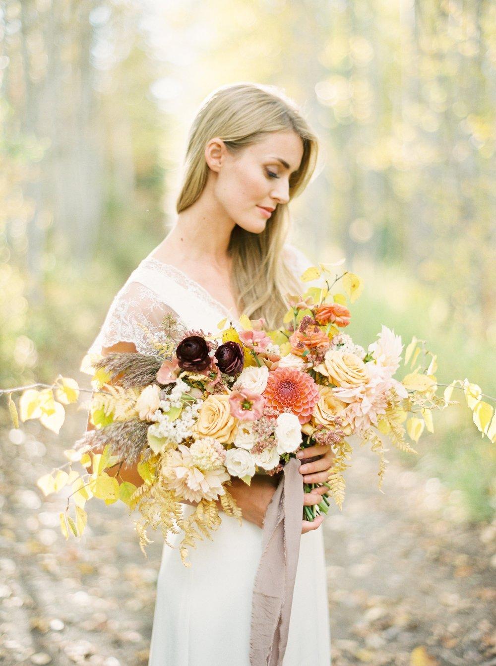 RebeccaHollis-bouquets_153.jpg