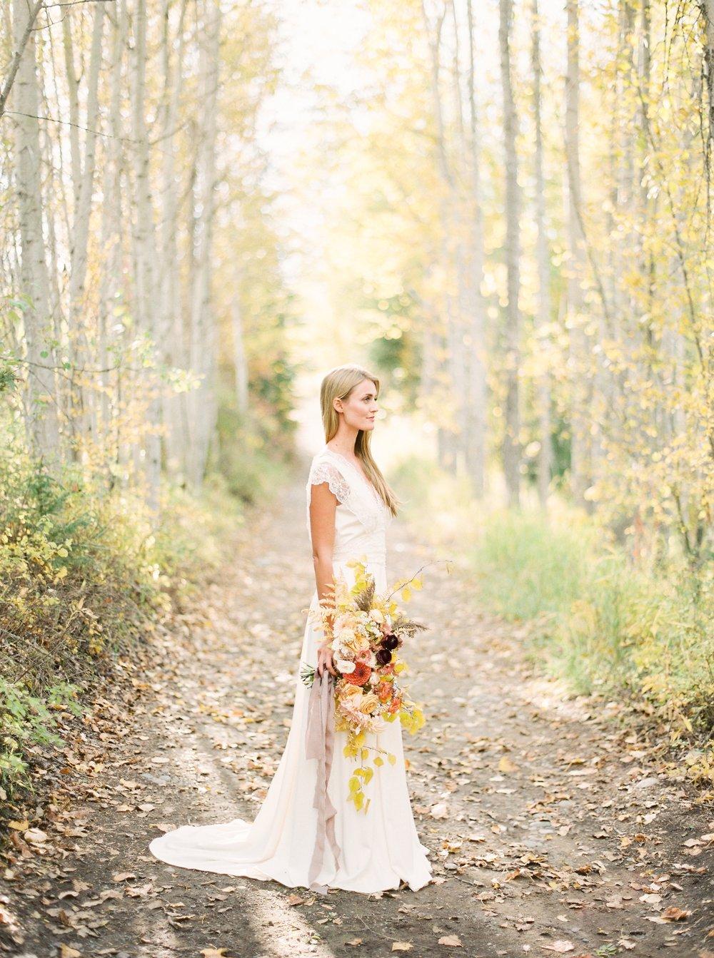 RebeccaHollis-bouquets_156.jpg