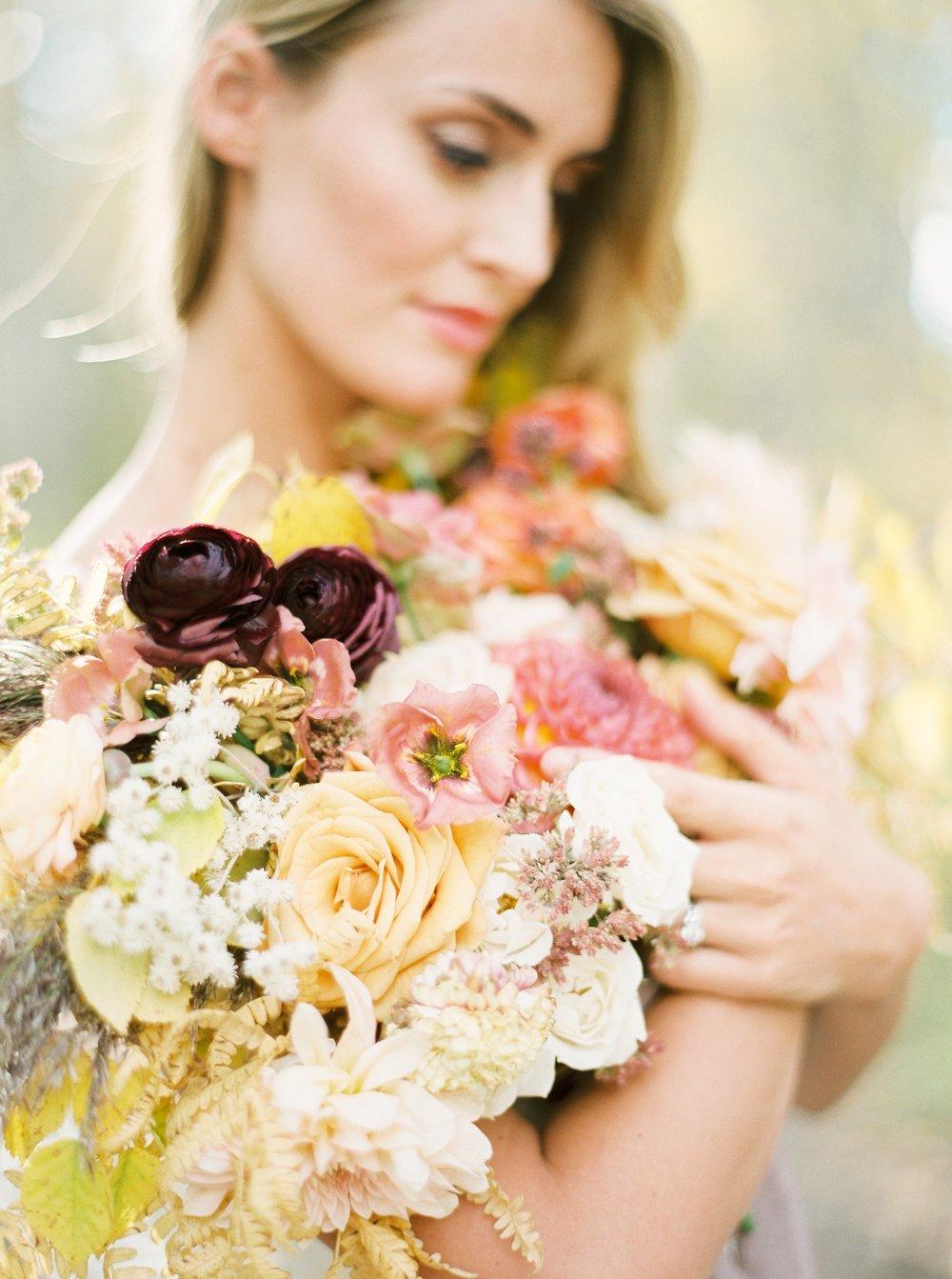 RebeccaHollis-bouquets_158.jpg
