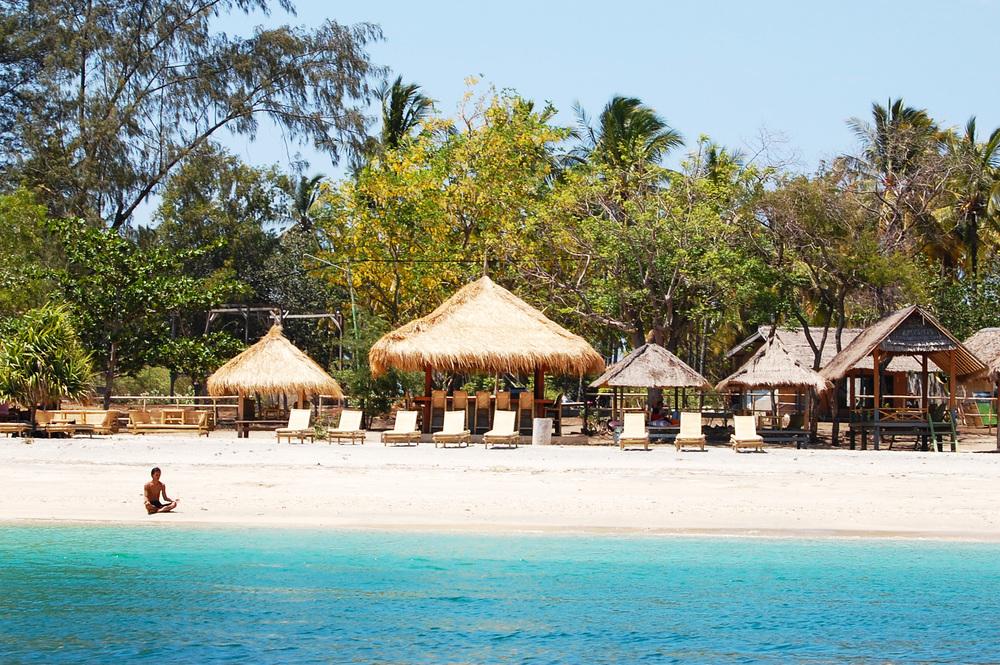 travelblog_islandlife_gilimeno_indonesia