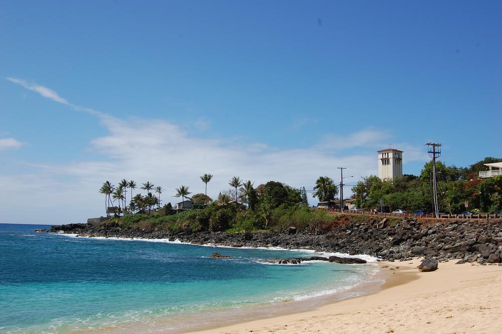 travelblog_islandlife_hawaii_waimeabay