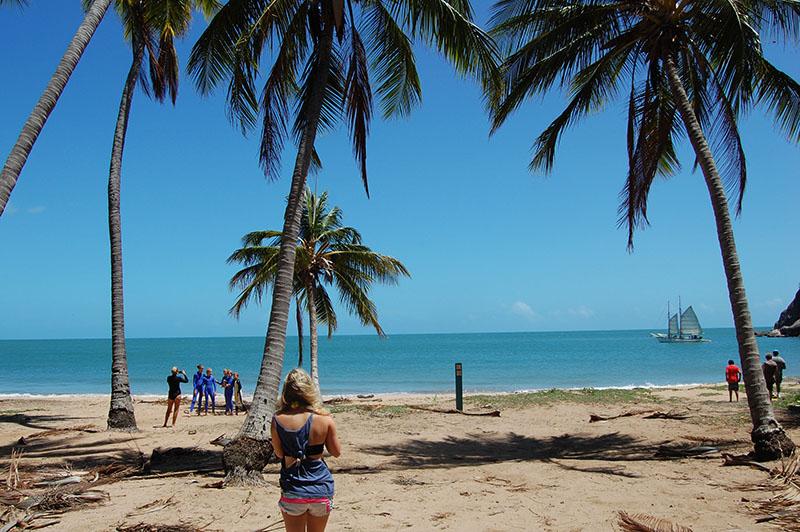 travelblog_islandlife_Australia_MagneticIsland
