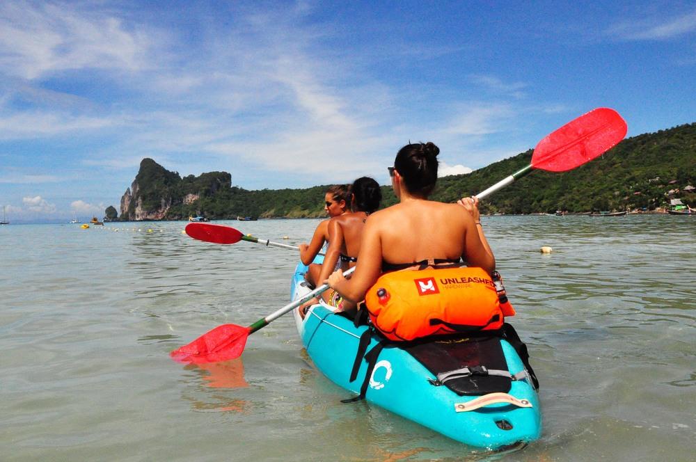 travelblog_islandlife_lohdalam_kohphiphi
