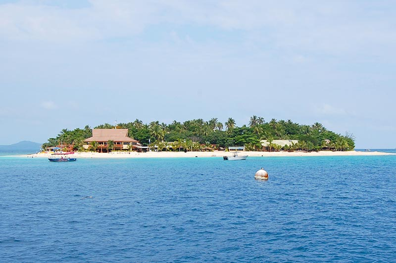 travelblog_islandlife_beachcomber_fiji