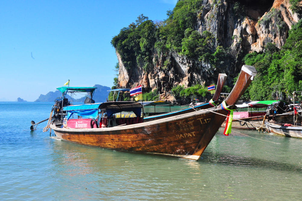 travel_thailand_longtailboats