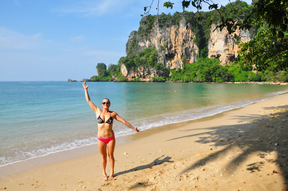 travel_thailand_beaches