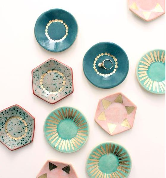 soi55lifestyle_pinsofhteweek_ceramics_1