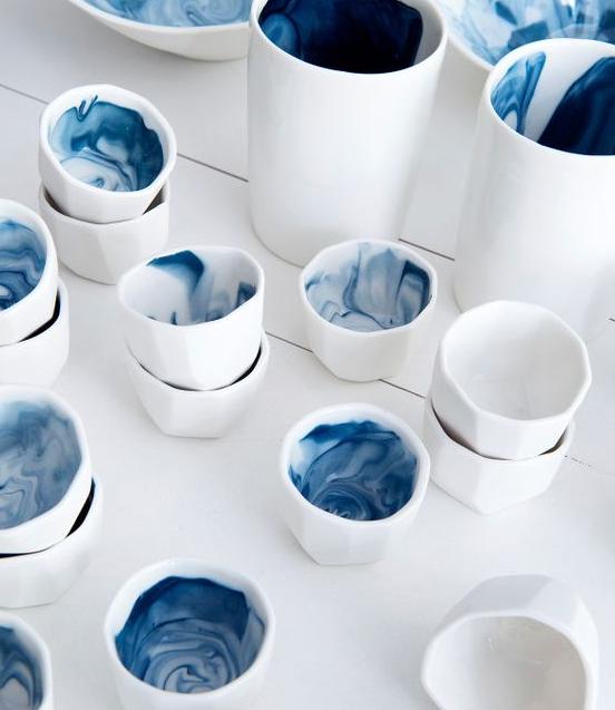 soi55lifestyle_pinsofhteweek_ceramics_4