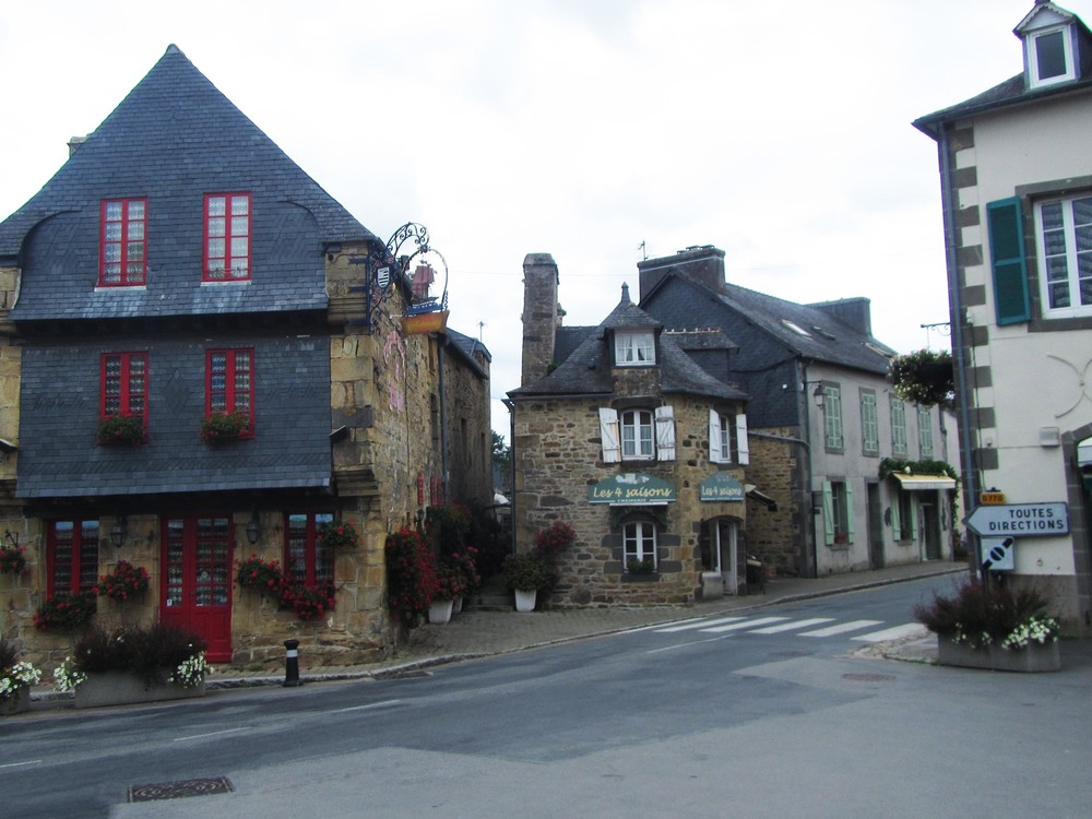 travel_france_brittany_lafaou