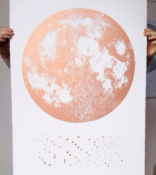 SOI55_LIFESTYLE_pink_rosegold_colour_inspiration_moon_print