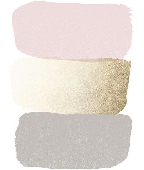 SOI55_LIFESTYLE_pinkgoldgrey_paint_inspiration