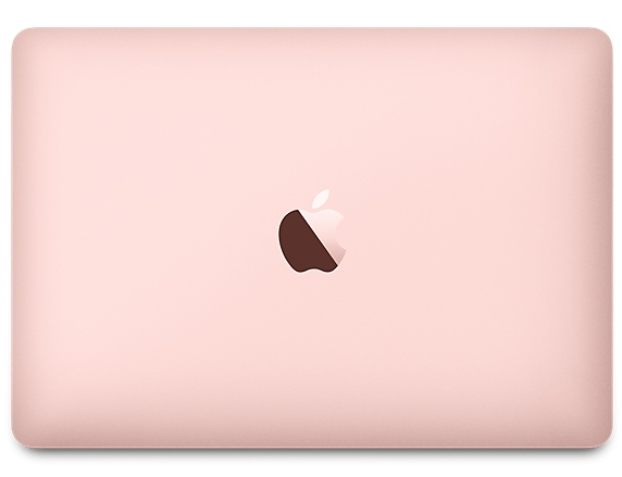 soi55_lifestyle_rose_gold_macbook