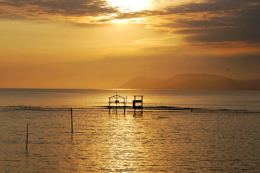 5 breathtaking islands to visit outside of Bali   Soi 55 Travels