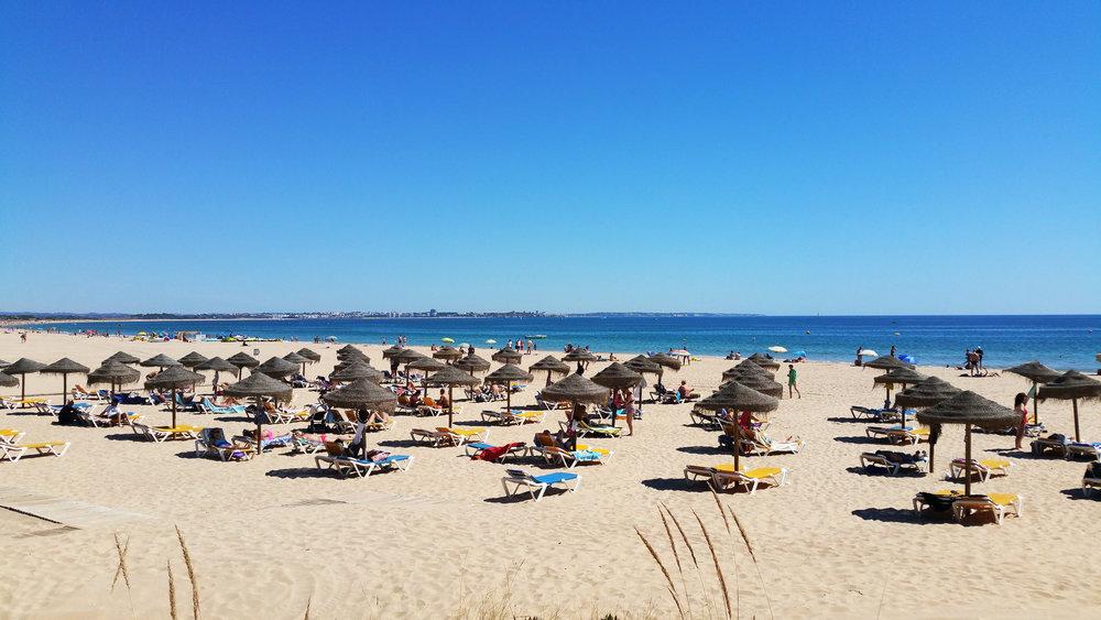 soi55_travel_blog_portugal_lagos_meia_praia_beach