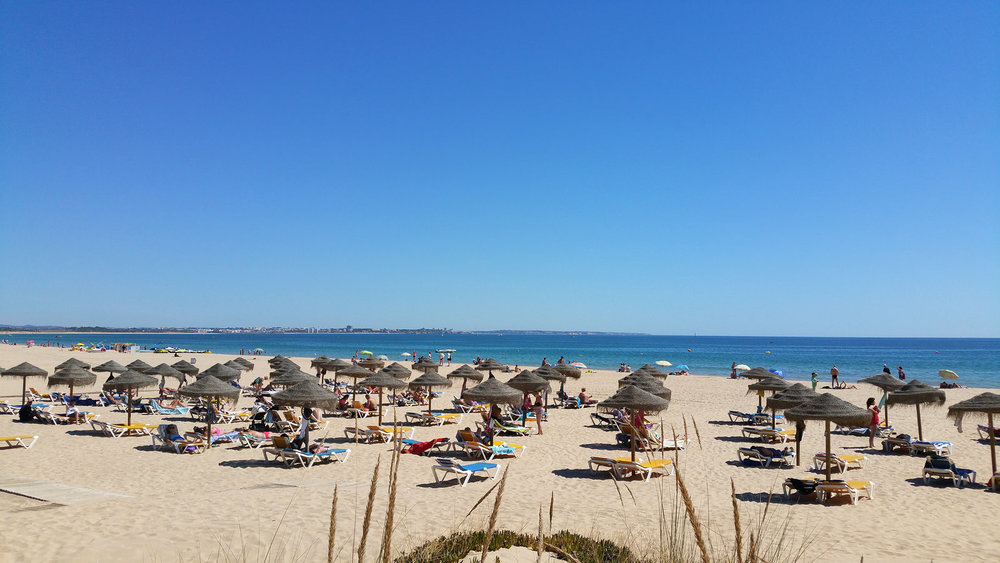 soi55_living_in_lagos_portugal_sunshine