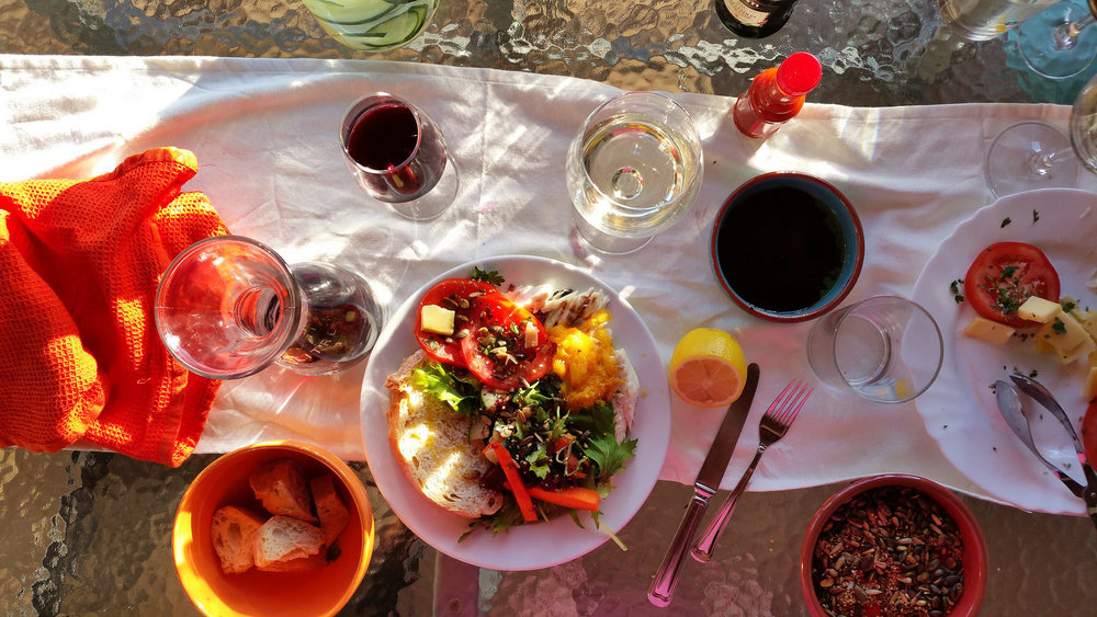 soi55_living_in_lagos_portugal_local_produce_food