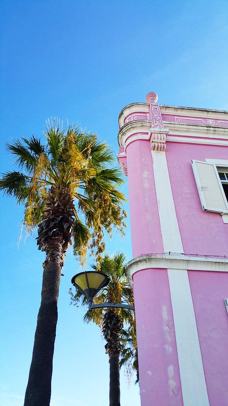 soi55_living_in_lagos_portugal_inspiration_colour