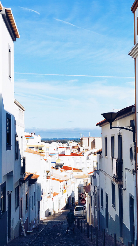 soi55_living_in_lagos_portugal_inspiration_rooftops