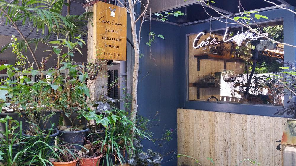 soi55_lifestyle_travel_blog_bangkok_coffee_shop_hangouts_casalapin