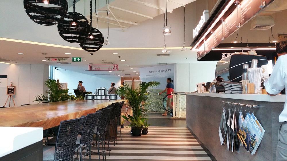 soi55_lifestyle_travel_blog_bangkok_coffee_shop_hangouts_KUPPA2
