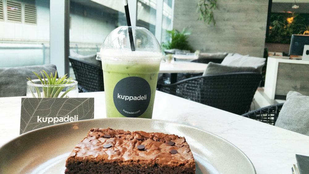 soi55_lifestyle_travel_blog_bangkok_coffee_shop_hangouts_KUPPA3