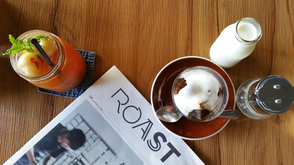 soi55_lifestyle_travel_blog_bangkok_coffee_shop_hangouts_ROAST
