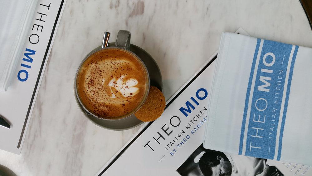soi55_lifestyle_bankok_coffee_shop_hangouts_theomio