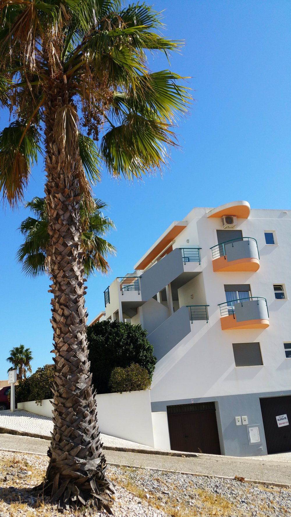 Soi55_lifestyle_design_inspiration_pretty_holiday_apartments_lagos_portugal6