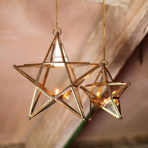 soi 55 lifestyle star picks brass star lamps
