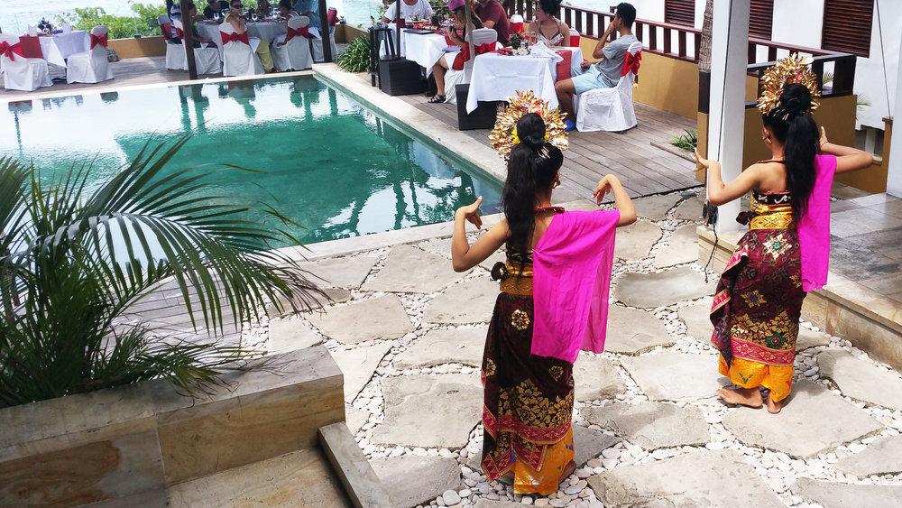 Muntings, Nusa Lembongan, Indonesia | Soi 55 Travels