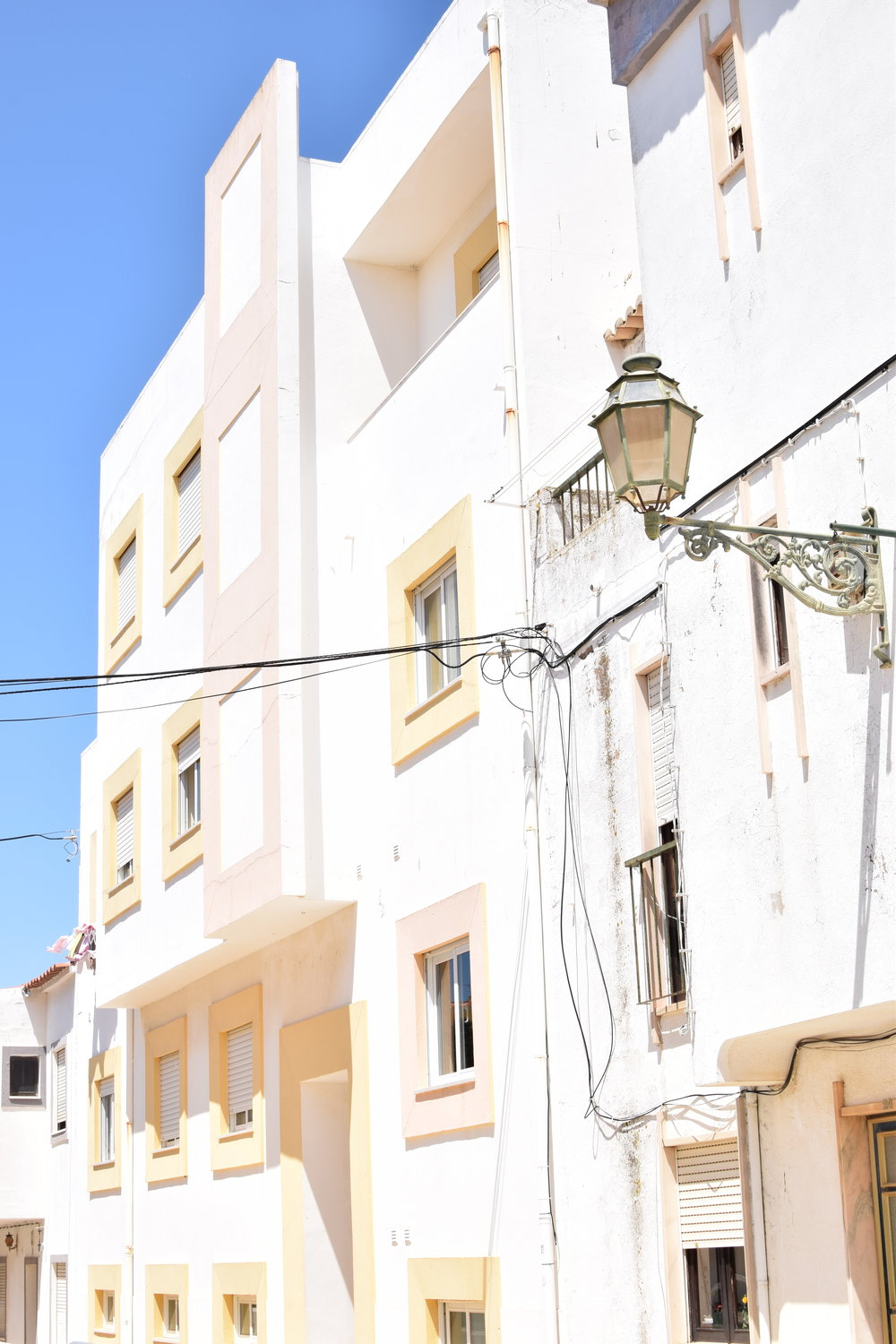 Finding colour inspiration in Lagos, Portugal | Soi 55 Travels8.JPG