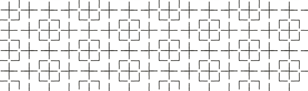 HTEP_Patterns_Viewfinder-01.jpg