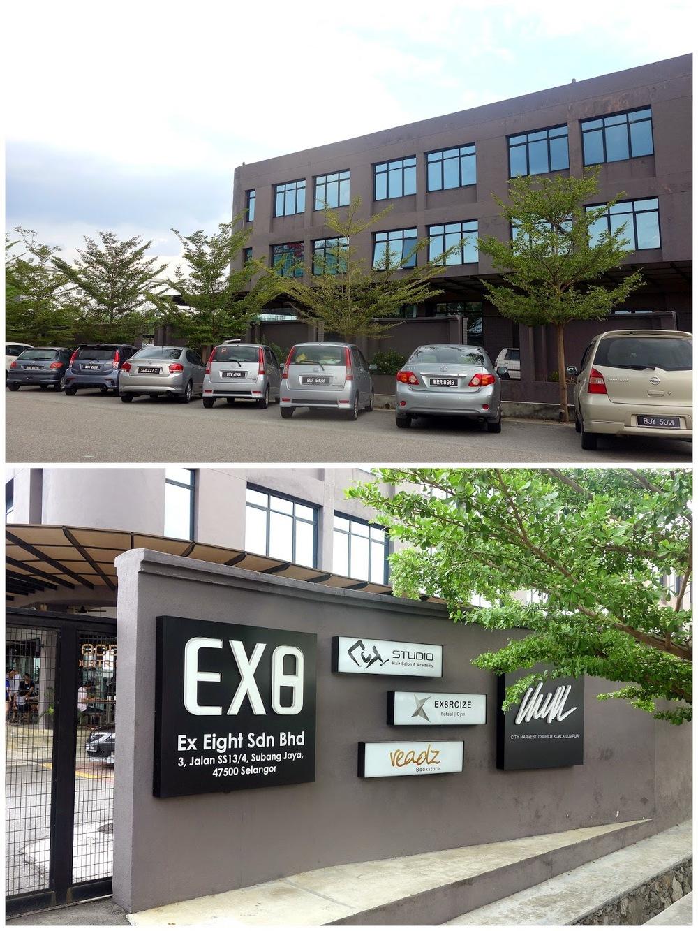 Original photo from eatdrinkkl.blogspot.com