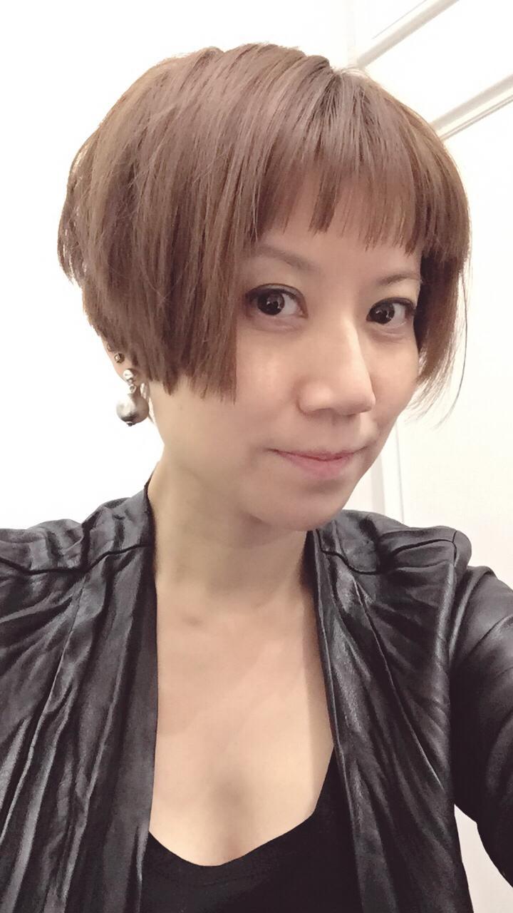 Sharon Ching.JPG