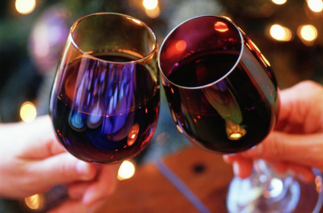 red-wine-for-christmas-under-15-630x417.jpg