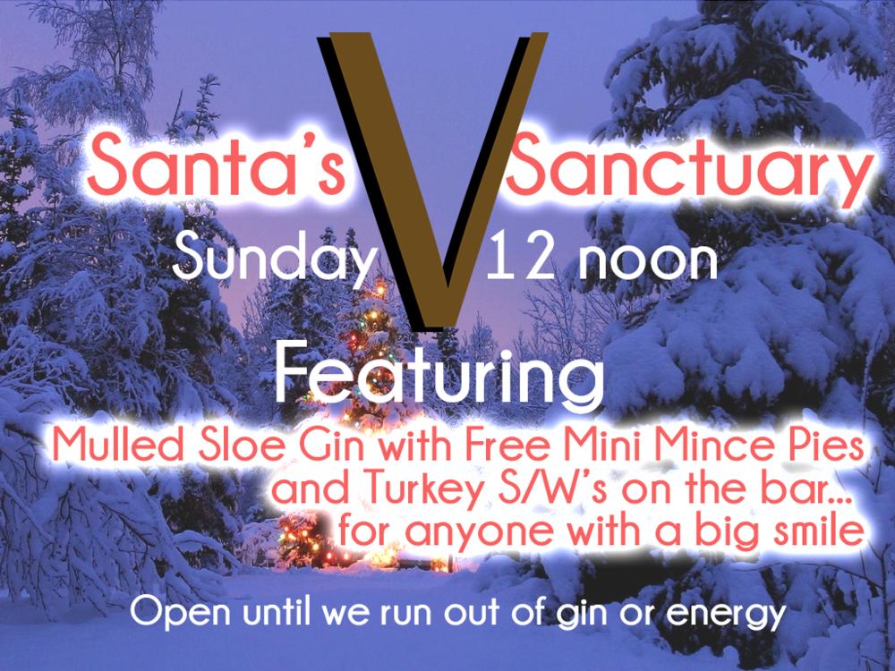 Santa Sanctuary 2017.png