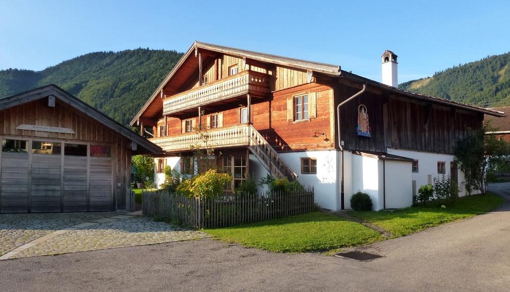 Haus_03_P1030592.jpg