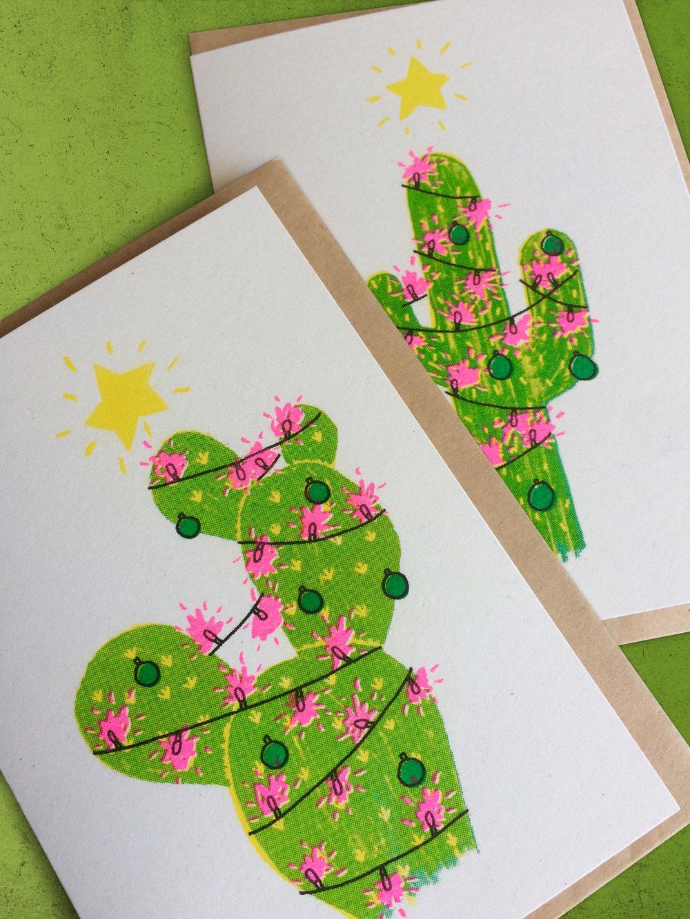 Cactus_Christmas.jpg