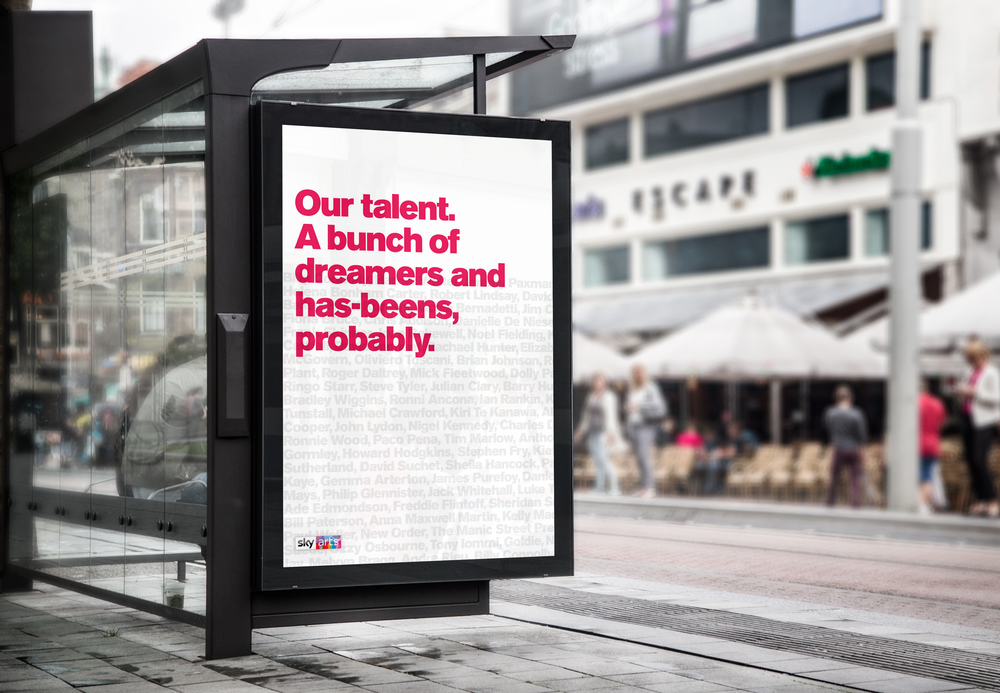 Bus-Stop-Billboard-MockUpb.png