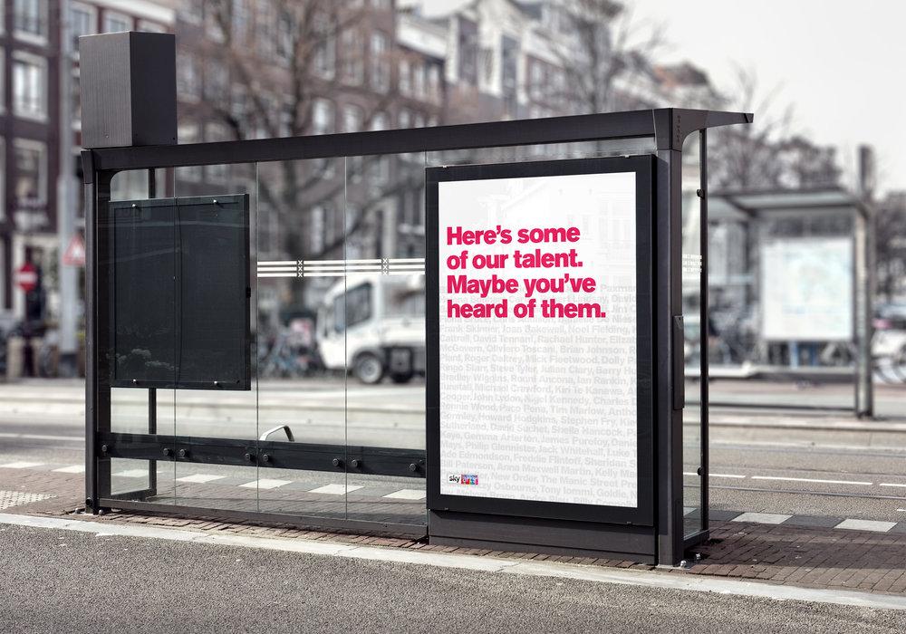 Bus-Stop-Billboard-MockUp-2b.jpg