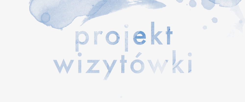 1 projekt wizytówki.png