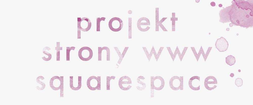 1 projekt strony www.png