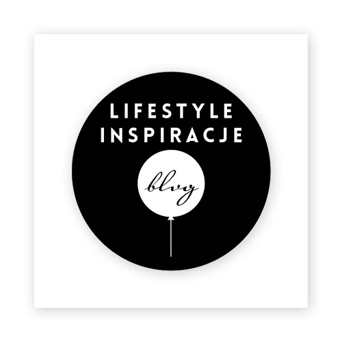 projekt logo i wizytówka
